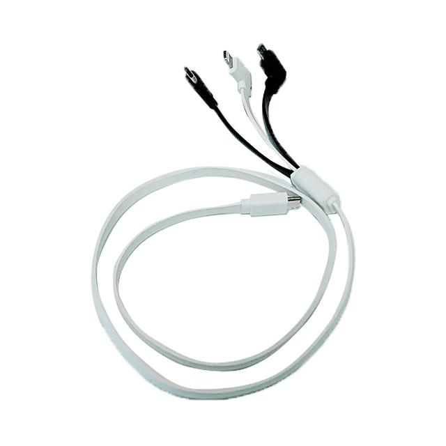 【Type-C対応】U4B用スマホ共通コネクターC画像