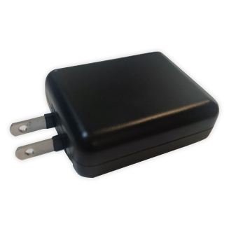 3in1 USB充電ケーブル「TU-01」画像